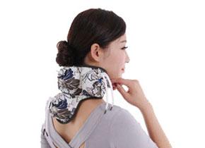淘宝:颈膝4联(精梳棉布套配不锈钢艾灸盒)赠品:20柱艾柱,4个艾绒垫,1张穴位图
