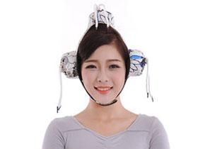 淘宝:头耳3联(精梳棉布套配不锈钢艾灸盒)赠品:15柱艾柱,3个艾绒垫,1张穴位图